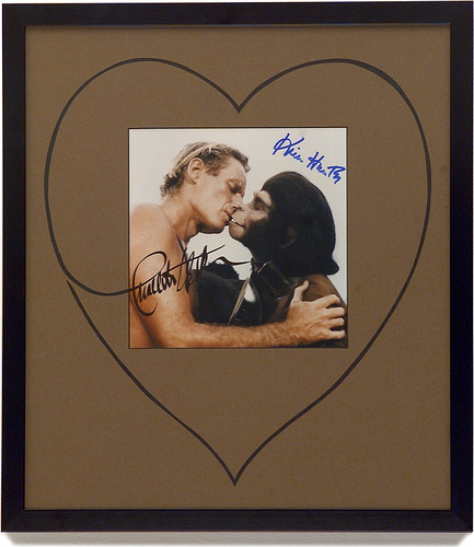 charlton-heston-and-kim-hunter-signed-planet-of-the-apes-photo