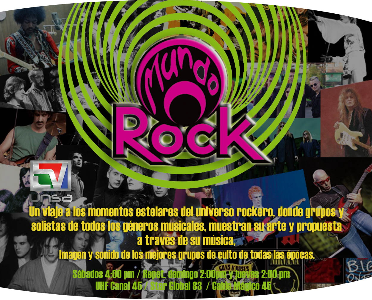 mundo-rock